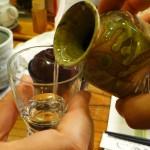 茨城の地酒・日本酒のすすめ(1)日本酒はよくわからないから飲まない