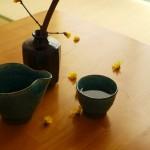 茨城の地酒・日本酒のすすめ(2)日本酒はどれも似たりよったりで不味い?
